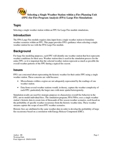 White Paper Template White Paper Template Tryprodermagenix Org