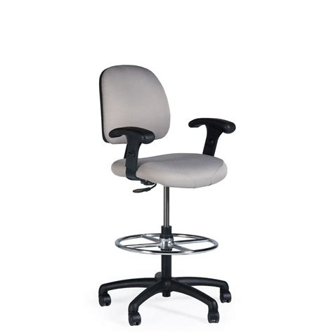 si鑒e baquet bureau siege bureau gamer chaise de bureau de gamer siege baquet bureau gamer chaise bureau design pas cher arozzi monza fauteuil gamer si ge