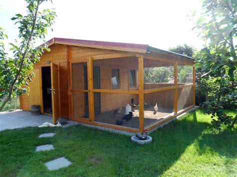 Gartenhaus Ideen Bauen by Gartenhaus Ideen Bauen My