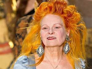Best Of British Fashion Designers  Rebels  Hooligans And