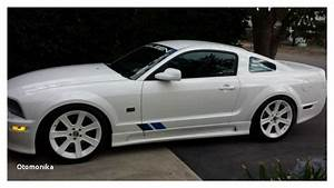 2005 Mustang for Sale Near Me