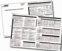 Printables Coding Audit Worksheet coding worksheet woodleyshailene e m woodleyshailene