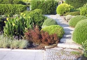 Bilder Von Steingärten : steingarten tipps von obi f r eine gebirgslandschaft ~ Indierocktalk.com Haus und Dekorationen