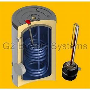 Warmwasserspeicher Heizstab Nachrüsten : 160 liter warmwasserspeicher elektrospeicher ~ Kayakingforconservation.com Haus und Dekorationen