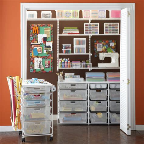 craft storage closet torque story bead room makeover part 1 the plan 2981