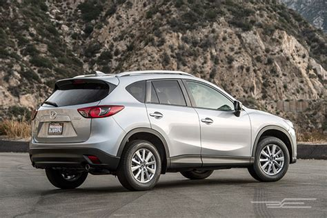 amazing mazda canada crossover wallpapers hq crossover pictures