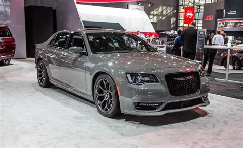 2019 Chrysler Imperial Release Date, Price, Specs Best