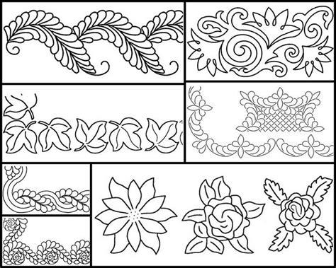 plantillas dibujos patchwork 43 mejores im 225 genes sobre quilting en