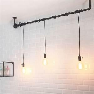 luminaires ikea cuisine ikea ps led wall lamp ilot With carrelage adhesif salle de bain avec ampoule globe led