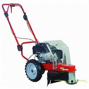 124e443907c Tondeuse Honda Gcv 160. tondeuse moteur honda gcv 160 tondeuse ...