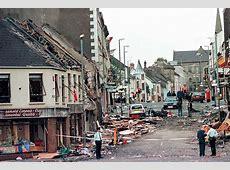 Irlanda del Norte ¿cuál conflicto armado? El Heraldo