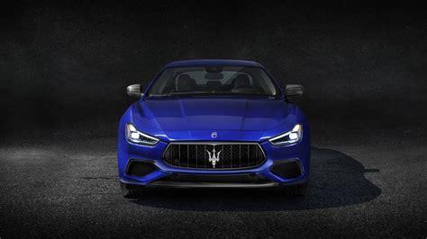 Maserati Quattroporte 4k Wallpapers by 4k Maserati Wallpapers Top Free 4k Maserati Backgrounds