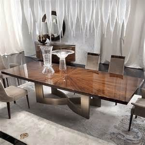 Luxury Dining Room Sets 25 Best Ideas About Dining Table Design On Mesas Dining Table And Dining Tables