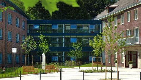 Haus Kaufen Hannover Groß Buchholz by Maternus Am Steuerndieb In Gro 223 Buchholz