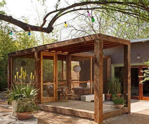 92 desain kandang kucing tingkat dari kayu besi dan alumunium jardin outdoor rooms