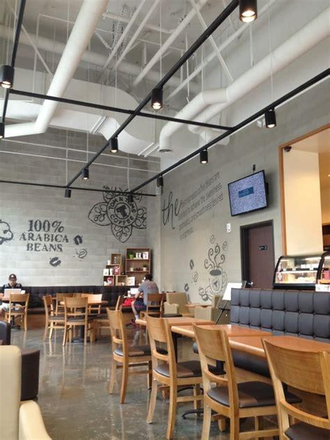 Tom n toms coffee (bellaire) online ordering menu. Tom N Toms Coffee in San Diego