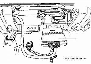 Ungo Car Alarm Wiring Diagram
