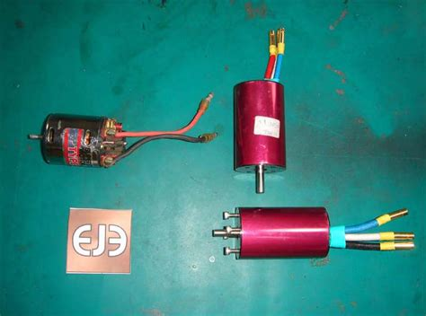 Rc Gas Boat Hardware Kit by Classic Model Boat Plans