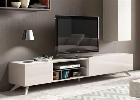nazare tv unit contemporary tv units modern furniture