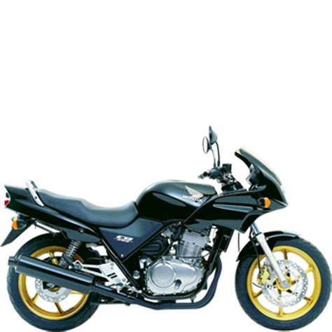 honda cb 500 pc 32 parts specifications honda cb 500 s cup louis
