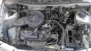 Desarmaduria Suzuki Swift 1990 1991 1992 1993 1994 1995