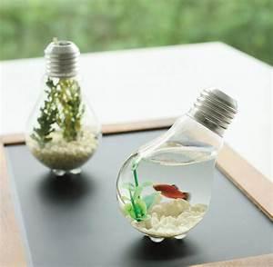 4 easy DIY ideas to try! Home & Decor Singapore