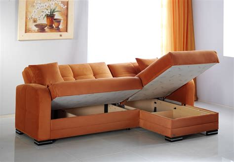 sofas  couches  small spaces  stylish options