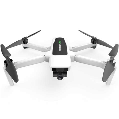 hubsan zino review top drone choice home  drones