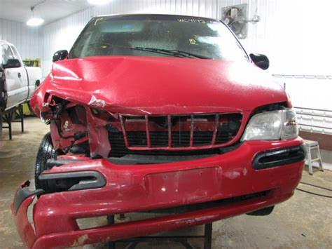 motor repair manual 2001 chevrolet venture windshield wipe control 2000 chevy venture windshield wiper motor 20171652