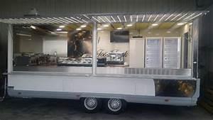 Camion Food Truck Occasion : camion poulet roti occasion location auto clermont ~ Medecine-chirurgie-esthetiques.com Avis de Voitures