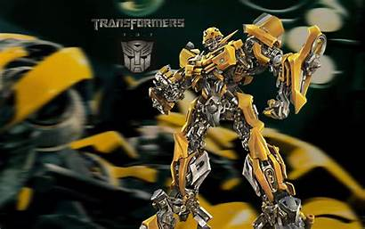 Bumblebee Transformers Autobots Wallpapers Autobot Backgrounds Background