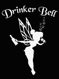 resultado de imagem  drinkerbell silhouette portrait planner cover cricut cuttlebug