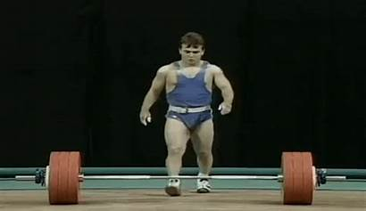Weightlifting Gfycat Emv Gifs Em Release Grinder