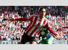 Virgil van Dijk excelling as Southampton make most of