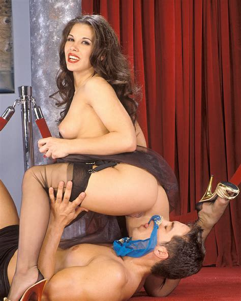 maria butyrskaya nude mega porn pics