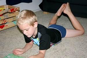 older kids in tru fit diaper ru images - usseek.com