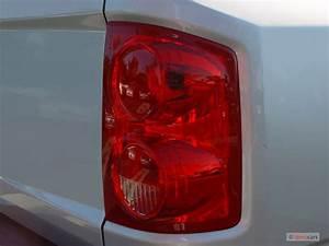 Image  2005 Dodge Dakota 4