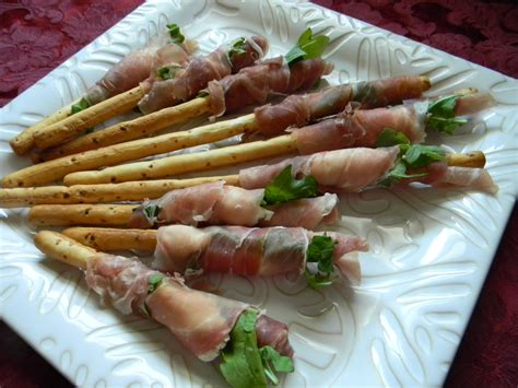 cuisine boursin appetizers archives angie 39 s pantry