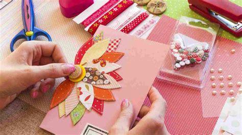 scrapbook ideas  crafter   diy projects