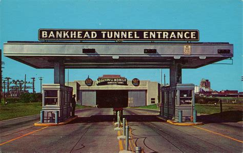 Bankhead Tunnel Entrance, Mobile, Alabama How To Antique Furniture With Paint And Wax Bun Feet White Lapel Pins Uk We Dabble Antiques Auctions Kingston Ontario House Of Hardware Reviews Iron Baby Crib