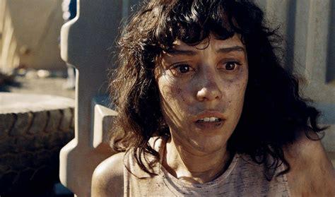 Watch Part One Of New 'fear The Walking Dead' Webseries