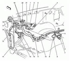 similiar 2003 s10 wiring diagram keywords wiring diagram 2001 chevy xtreme xtreme wiring diagram