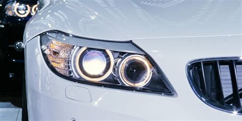 Bmw Warranty Cost by What Is Covered Your Bmw Extended Auto Warranty