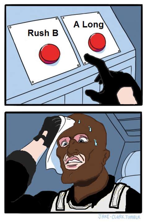 rush    long daily struggle   meme