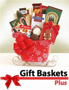 Business Gifts Corporate Gifts