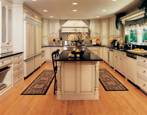beige kitchen cabinets images elegant kitchen ideas with wooden beige kitchen maid