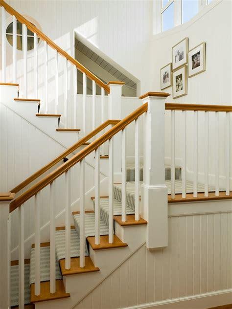 decoration escalier en bois id 233 es decoration escalier pour maison 612 photo deco maison id 233 es decoration interieure sur