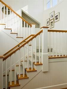 idees decoration escalier pour maison 612 photo deco With decoration escalier interieur maison