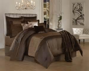 kourtney kardashian bedroom kardashian bedding collection