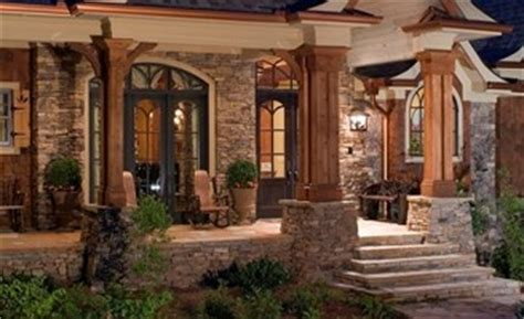 2017 steps cost guide average prices for flagstone